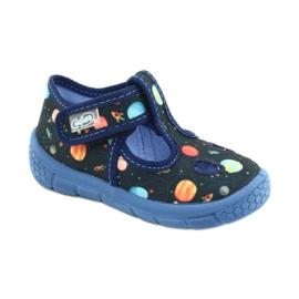 Befado  obuwie dziecięce  533P011