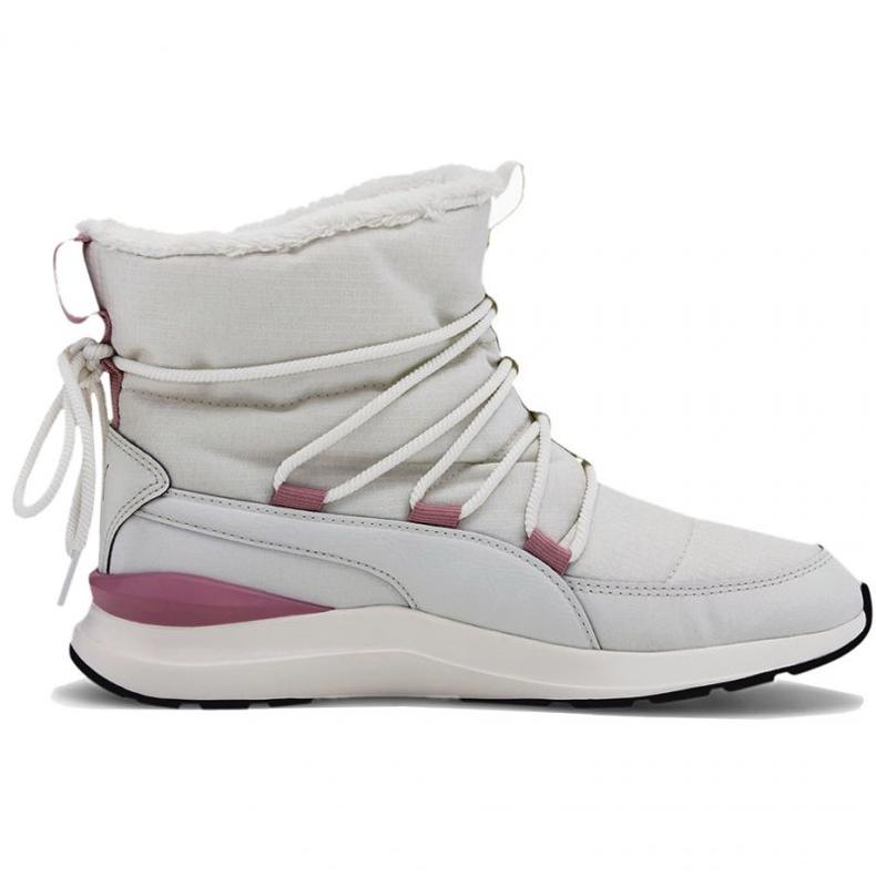 Buty Puma Adela Winter Boot Vaporous W 369862 04 wielokolorowe