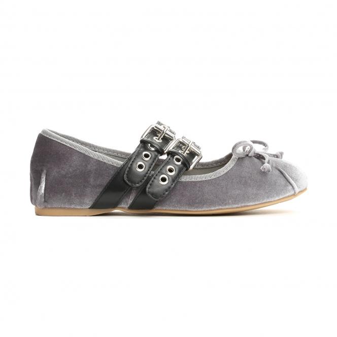 Vices 8188-7 L Grey szare