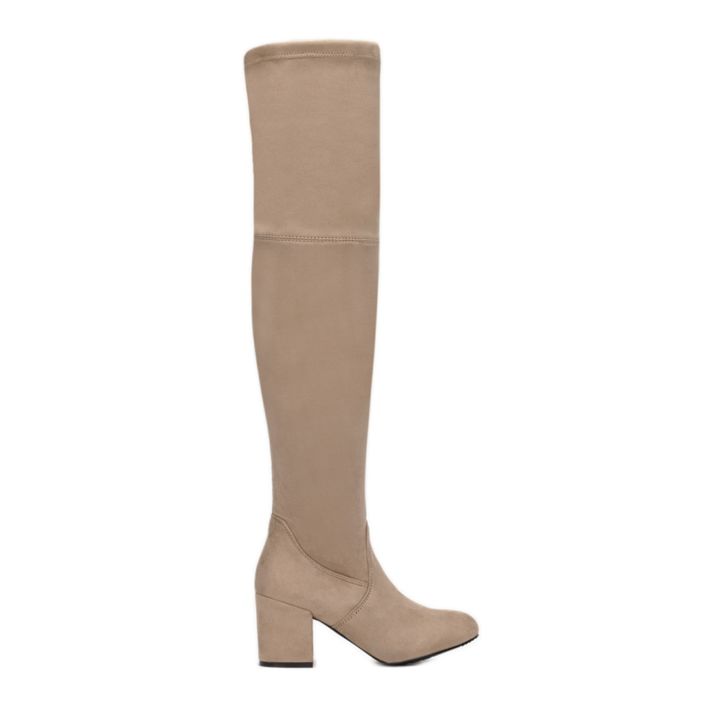 Vices 9124-42-beige beżowy