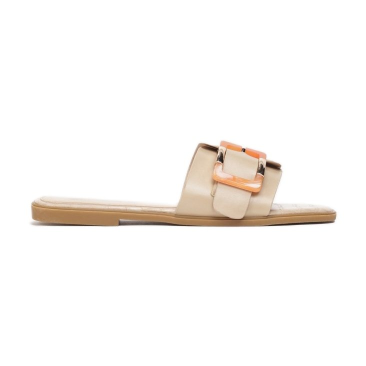 Vices 7356-42-beige beżowy