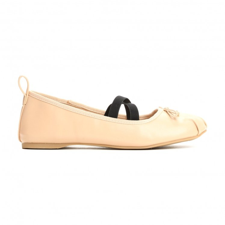 Vices 8190-14 Beige 36 41 beżowy
