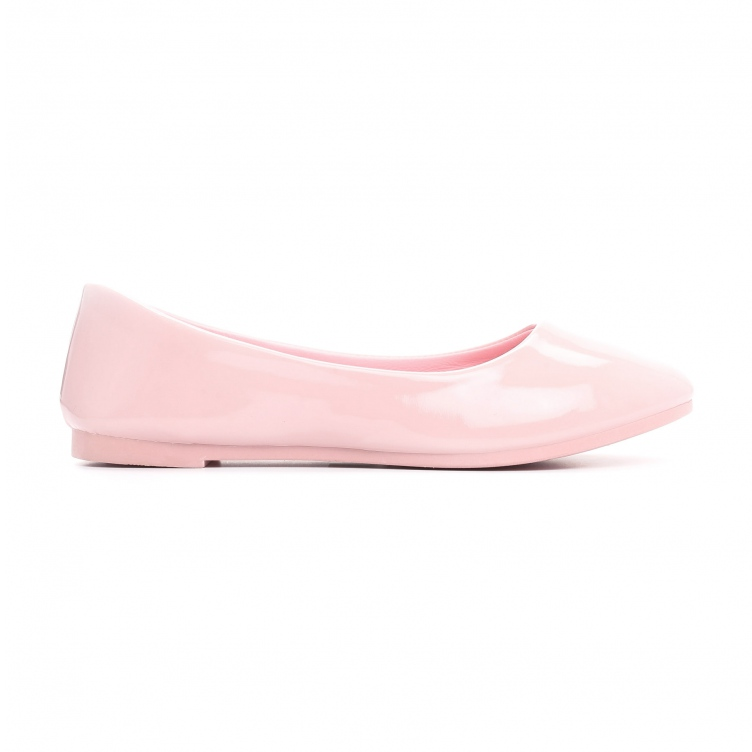 Vices JB018-20 Pink 36-41 różowe