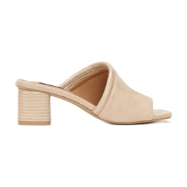 Vices 3390-43-l.beige beżowy
