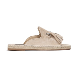 Vices 8459-14 Beige 36 41 beżowy