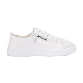 Vices B846-41 White białe