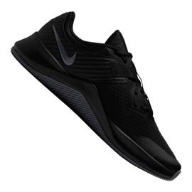 Buty treningowe Nike Mc Trainer M CU3580-003 czarne