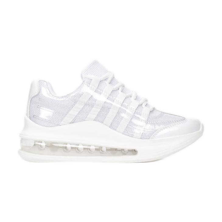 Vices 8545-71-white białe