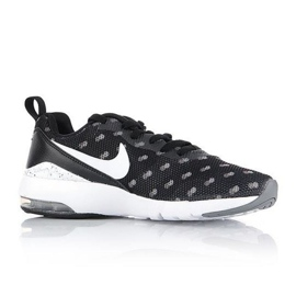 Buty Nike Air Max Siren Print W 749511-004 białe czarne