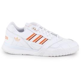 Buty Adidas A.R.Trainer W EF5965 białe