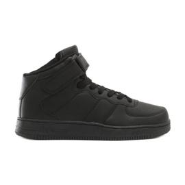 Vices B732-1 Black 36 41 czarne