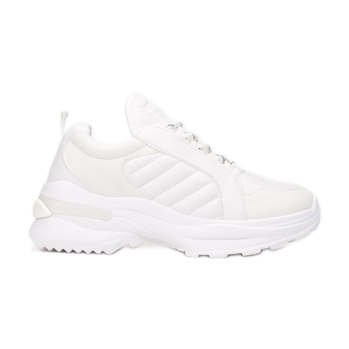 Vices 8554-71-white białe