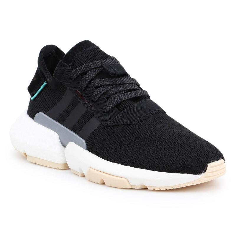 Buty adidas POD-S3.1 W CG6183 czarne