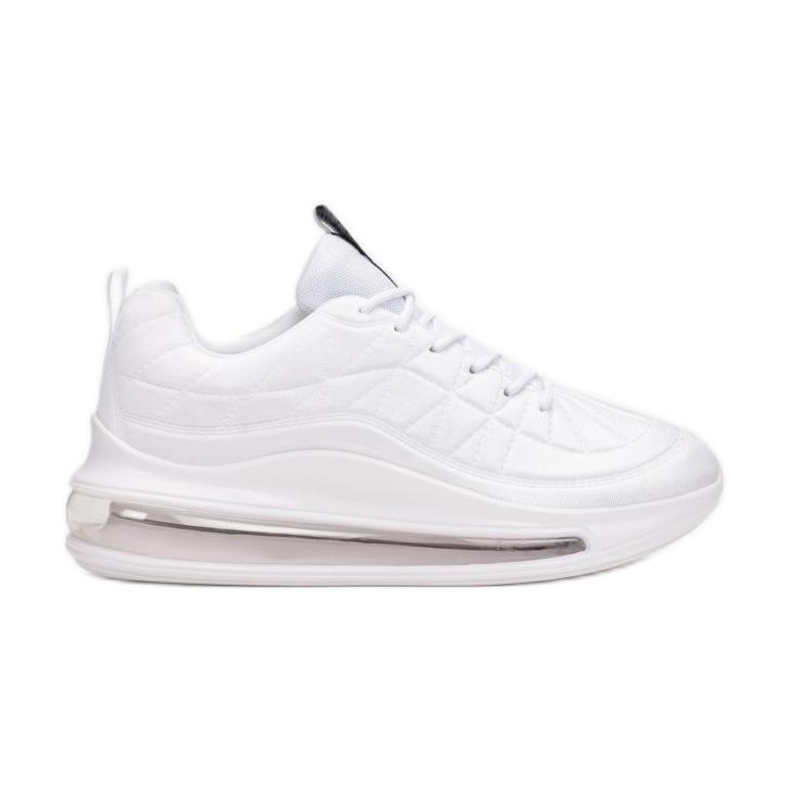 Vices B893-71-white białe