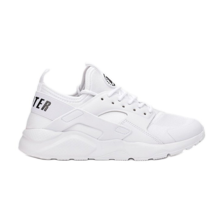 Vices B897-71-white białe