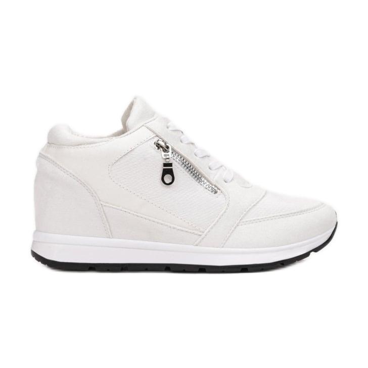 Vices 8368-71-white białe