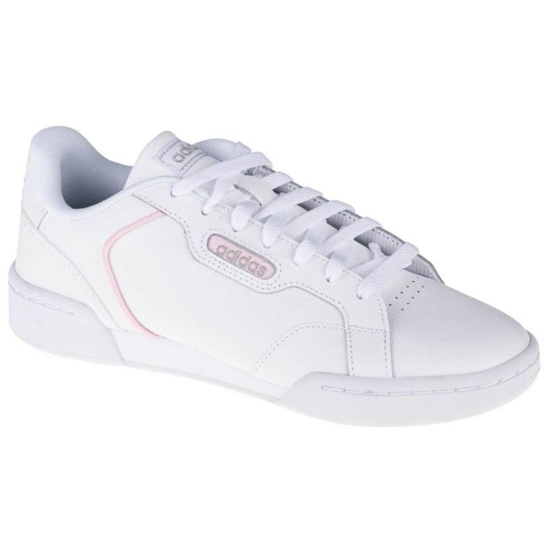 Buty adidas Roguera W EG2662 białe