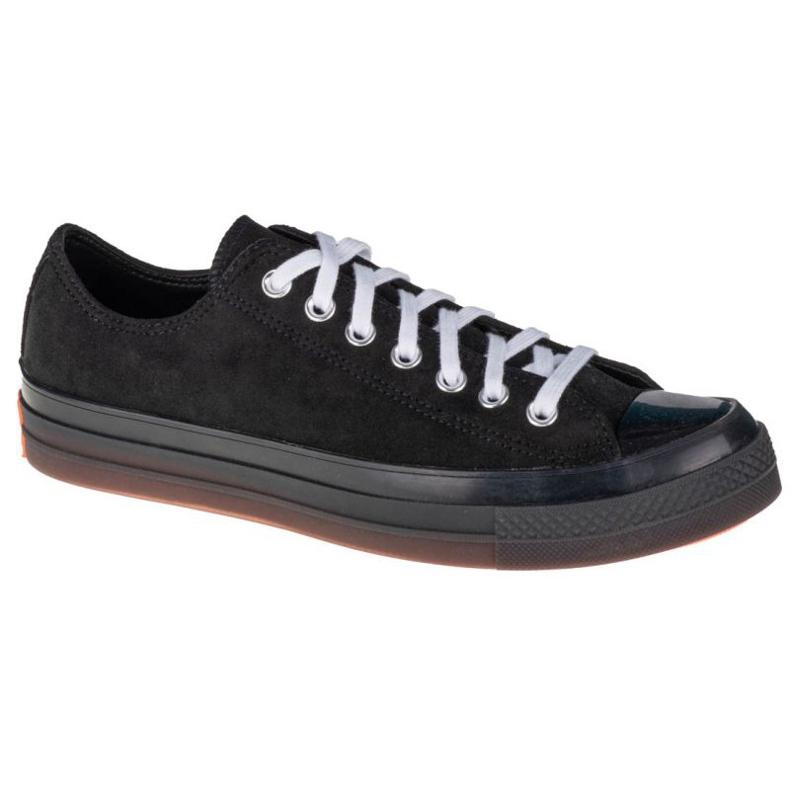 Buty Converse Chuck Taylor All Star Cx W 168590C czarne