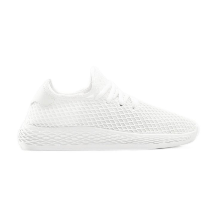 Vices 8450-41 White białe