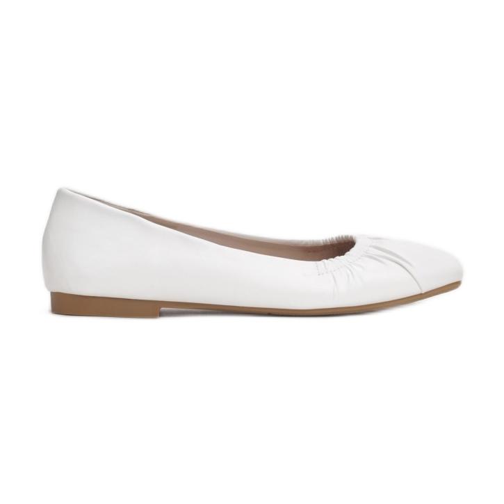 Vices 7388-71-white białe