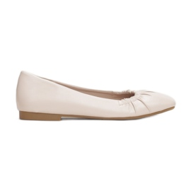Vices 7388-42-beige beżowy