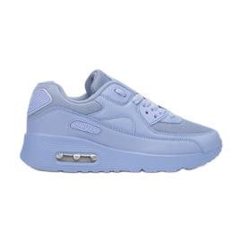 Vices B726-13 L Blue 36 40 niebieskie