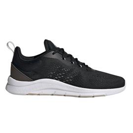 Buty damskie adidas Novamotion czarne FW7305