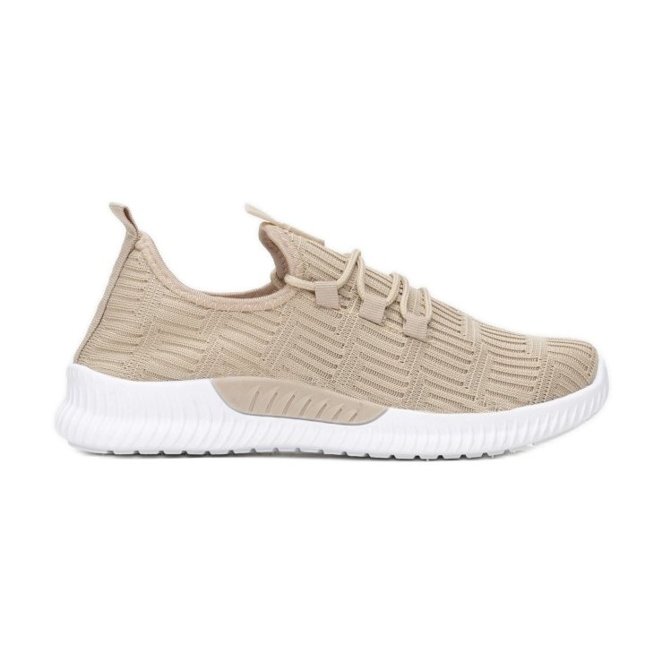 Vices 8564-42-beige beżowy