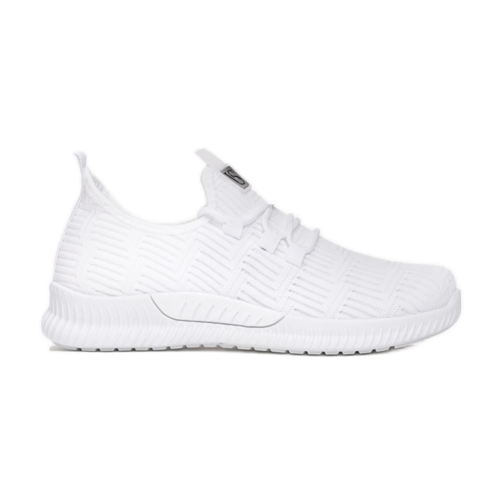 Vices 8564-71-white białe