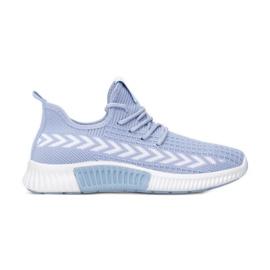 Vices 8559-51-blue niebieskie