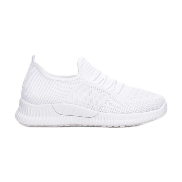 Vices 8618-71-white białe