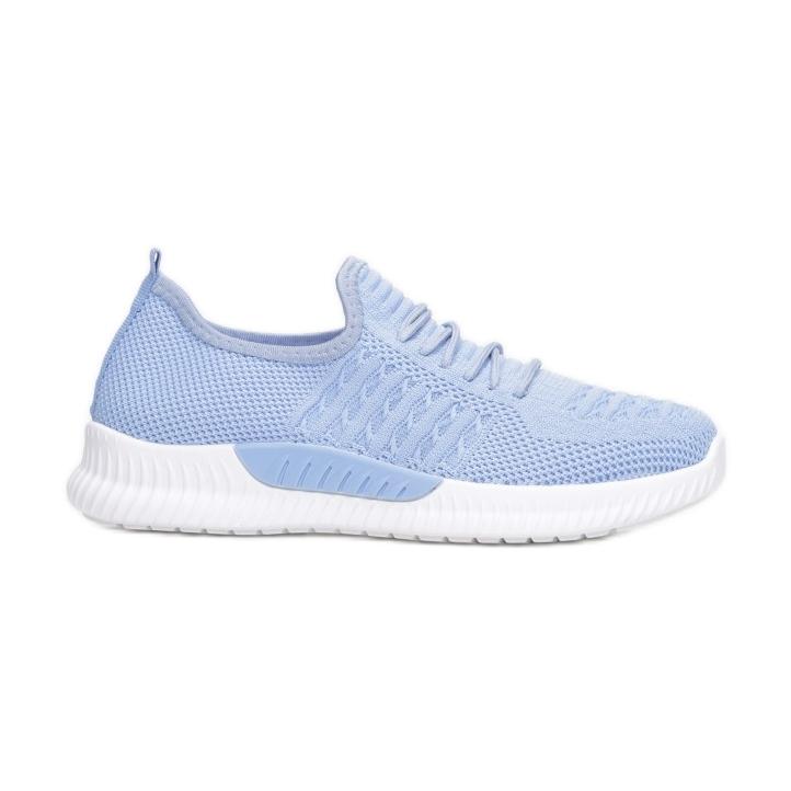 Vices 8618-51-blue niebieskie