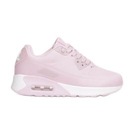 Vices B896-45-pink różowe