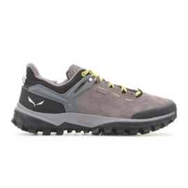 Buty Salewa Wander Hiker Gtx W 63461 2460 szare