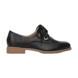Vices 7351-38-black czarne