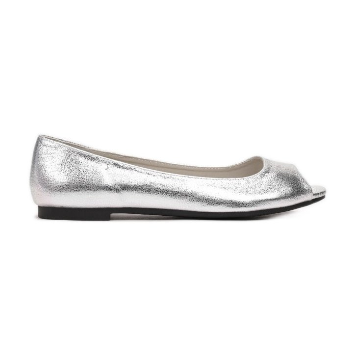 Vices FL1310-52-silver srebrny