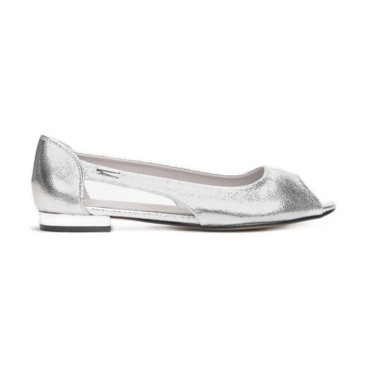 Vices FL1300-52-silver srebrny