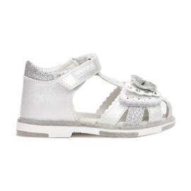 Vices 1SD726-52-silver srebrny