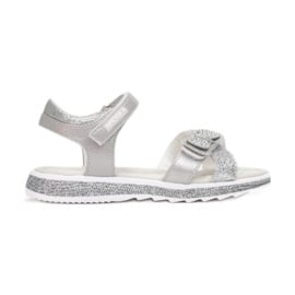 Vices 5SD734-441-grey/silver srebrny