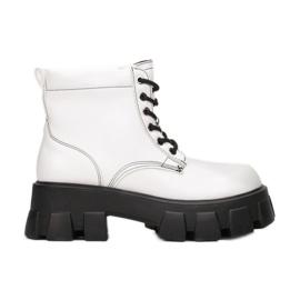Vices MULANKA-5303-71-white białe
