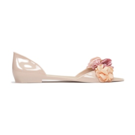 Vices LDAY-F15-42-beige beżowy