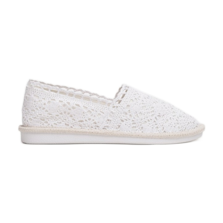 Vices 6331-71-white białe
