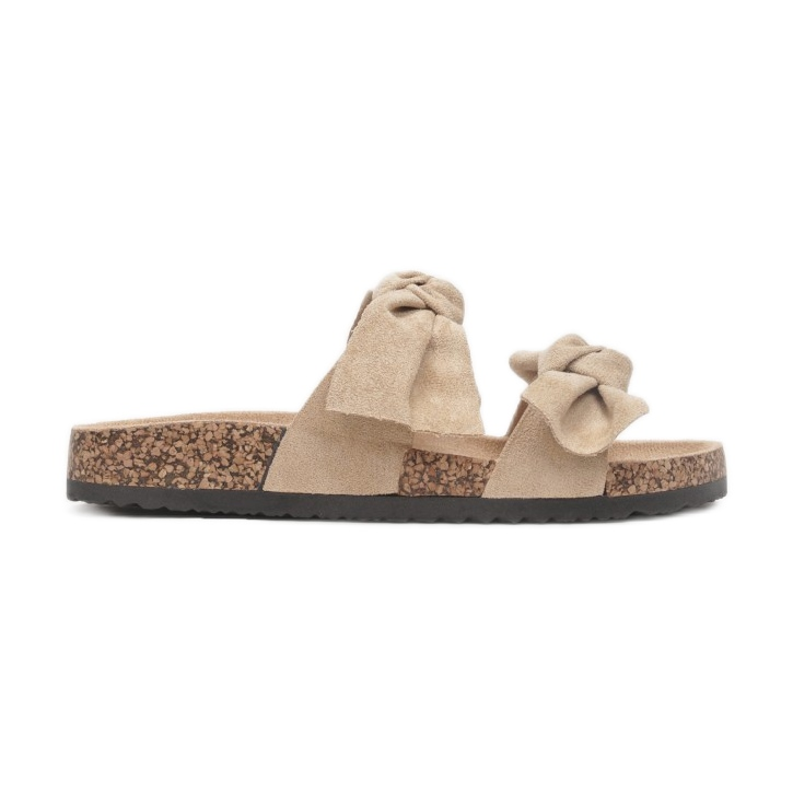 Vices CM-2079-42-beige beżowy