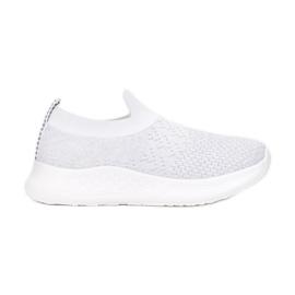 Vices C-9145-71-white białe