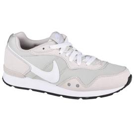Buty Nike Venture Runner W CK2948-002 białe szare