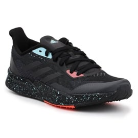 Buty adidas X9000L2 M FW0804 czarne