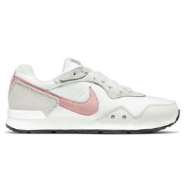 Buty Nike Venture Runner W CK2948-104 białe zielone