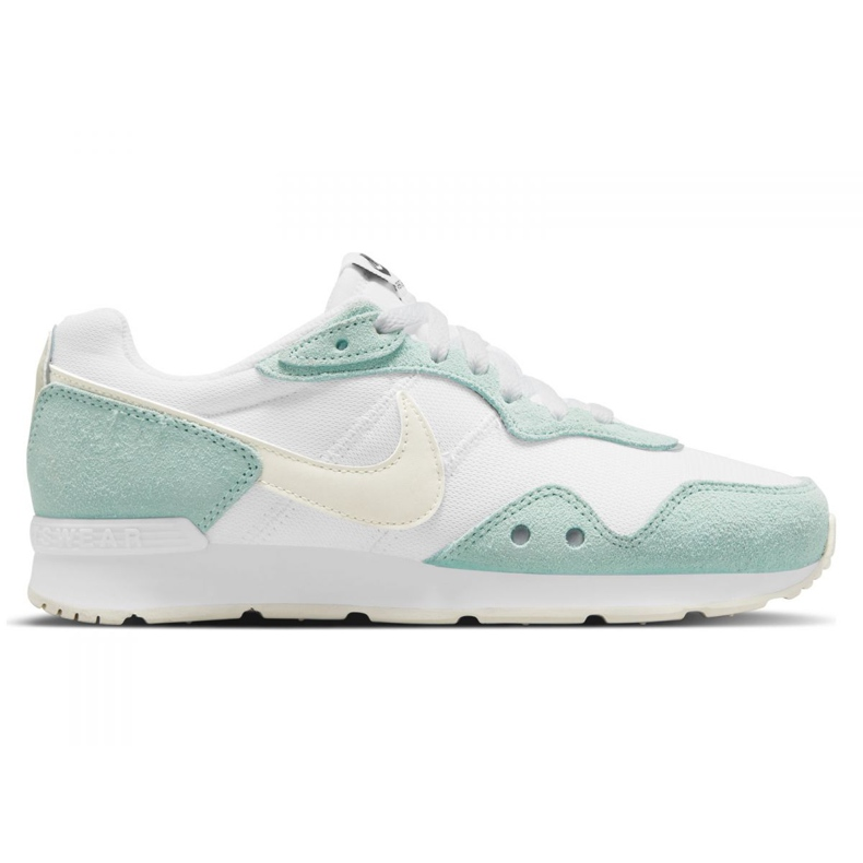 Buty Nike Venture Runner W CK2948-300 białe zielone