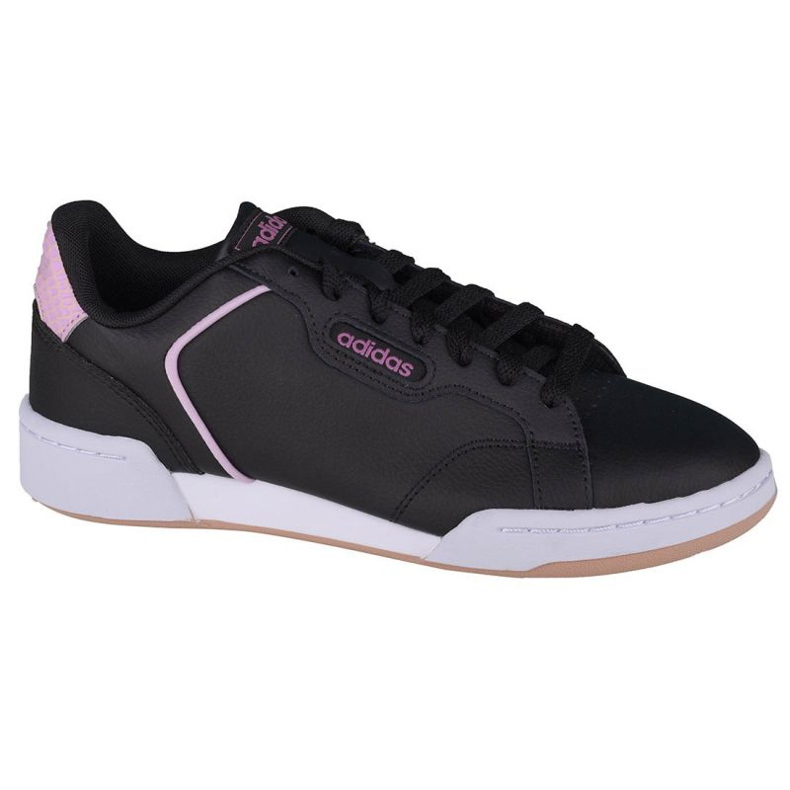 Buty adidas Roguera W FY8883 czarne