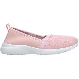 Buty Puma Adelina W 369621 13 różowe
